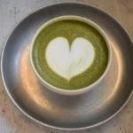 京都町家咖啡