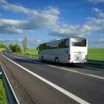 高速巴士・夜間巴士推薦